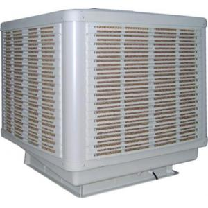 Tips for Improving Efficiency of Evaporative Coolers