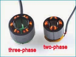 three-phase-Fig1