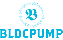 BLDC PUMP - Small Electric DC Water Pump Manufacturer