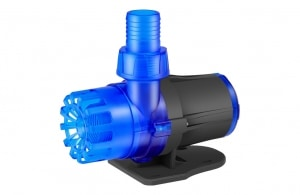 Aquarium Water Pump
