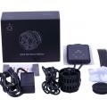 ECO-Slim-5-988x642