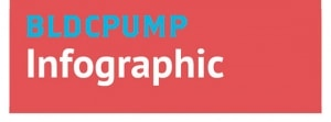 BLDC-PUMP-Infographics-for-links