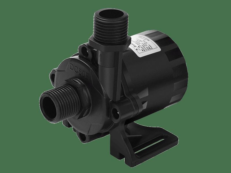 Water-Pump-Manufacturer-in-China
