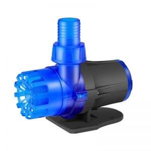 Aquarium DC Water Pumps